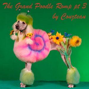 Grand Poodle Romp pt3