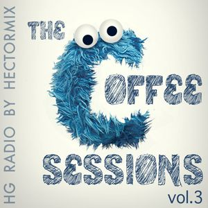The Coffee Sessions vol. 3