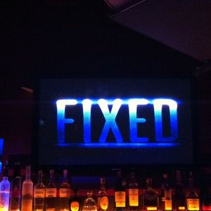 JDH & Dave P- FIXED 9th Anniversary Mix