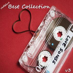 REDBLUE SOUNDTRIP BEST COLLECTION V3 LOVE SONG