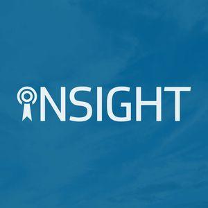 Insight 90 - December 2013