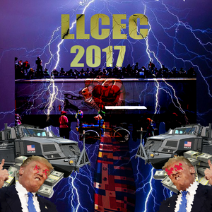 LLCEC 2017
