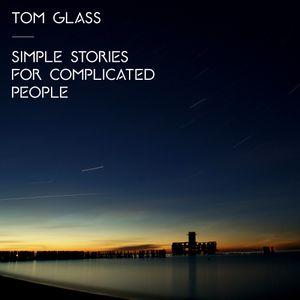 Tom Glass DJ Mix