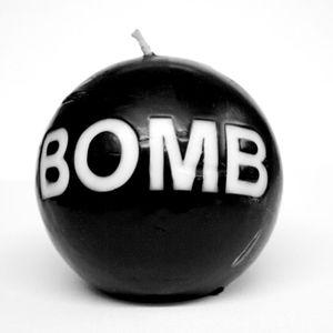 BANG BOOM BOM!