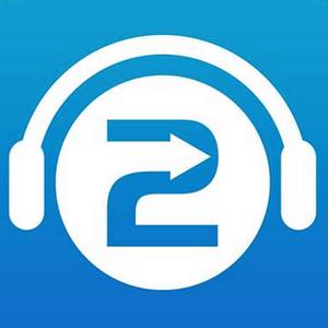 Domino Effect Uncut - Grown & Sexi 101: Session 2 (Listen2MyRadio Ep. 62615)