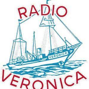 Veronica-19720504-1400u1600-KlaasVaak-LexHardingShow-Live(studio)