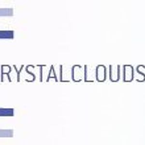 Coll & Tollabnd - Crystal Clouds 8th Birthday (Closing Set 2011)