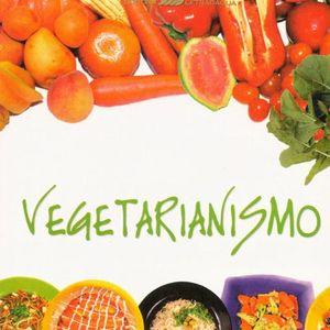 Oriente subterráneo programa transmitido el día 26 01 2012 por Radio Faro 90.1 FM!!
