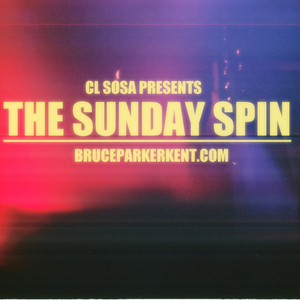 The Sunday Spin 2-5-12