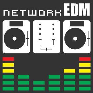 NetworkEDM presents: Versus 2 (part 2)
