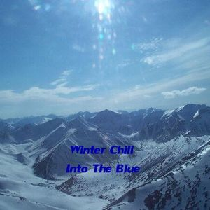 Winter Chill 2: Into The Blue
