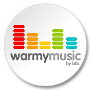 WarmyMusic12Bis