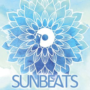SunBeats Festival 2017 -- live set recorded 9th of July 2017