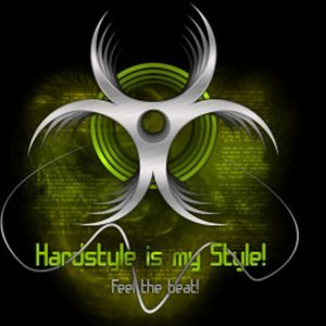 Hardstyle is my Style! Part 1