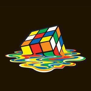 DR WHO & ACE Nostalgia 2: Mr Rubik's Revenge