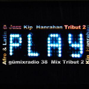 gümixradio 38
