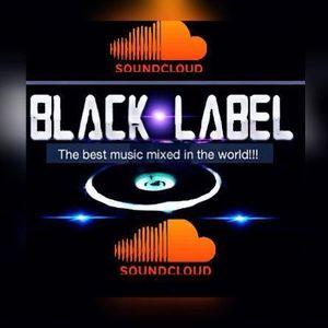 Black Label! 24-Marzo-2016 #Parte1