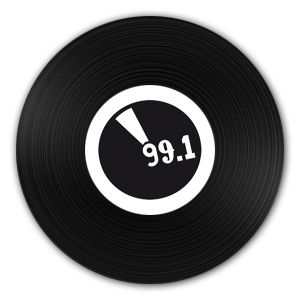 The Strife Sessions #1 20.Juni 2012 - Hochschulradio Aachen