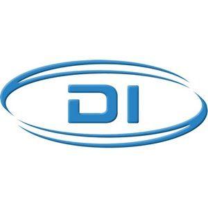 Gorm Sorensen - Chillout Dreams Channel 2 Year Anniversary Guest Mix on DI.FM