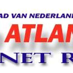 Radio Atlantis-Amsterdam