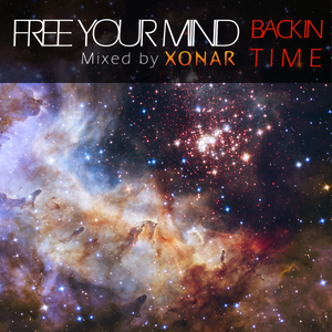 Free Your Mind:Back In Time