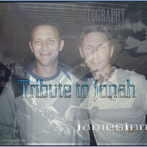 Tribute to Jonah Mix (Final Edit)