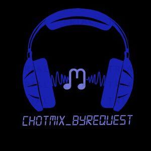 chotmix_byREQUEST102