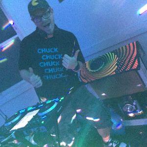 Chuck Live @ Matty's December 19 2014