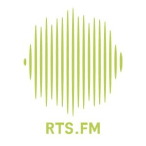 FStep live at RTS.FM (Moscow)