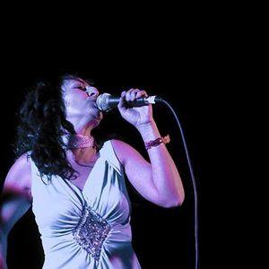 Skanks Radio with Randa Khamis LIVE