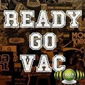 Ready go vac [01-07-2015]