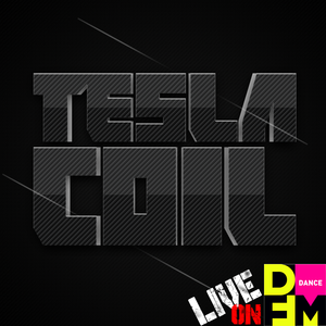 Tesla Coil - Live at DFM_Feb_2017