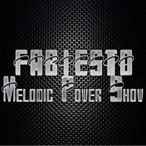 Melodic Power EP 36