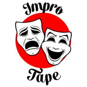 ImproTape - Puntata Speciale - Pandora
