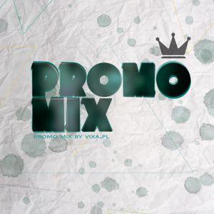 Dj Sajmon - Promo Fidget Mix 2013