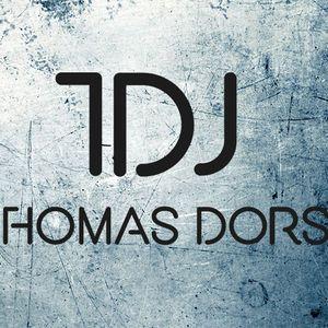 TDJ - Mix - 06 - 2015