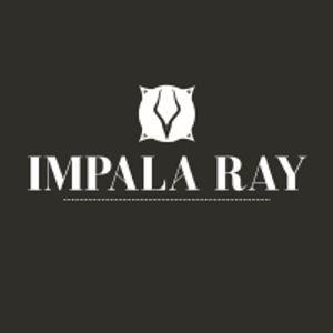 Rainer von Impala Ray zu Gast in der Szene M