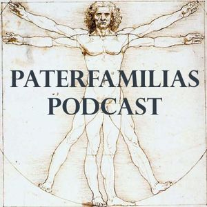 Episode 15 - Male Grooming