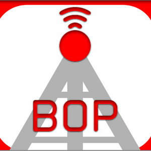 BopCentral with Matt Griffin on KCL Radio 16/10/2017
