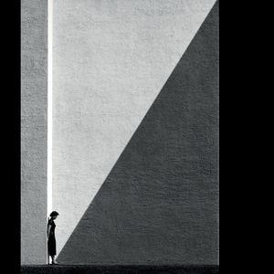 Arbitrary Lines