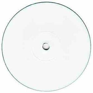 @djstevieb - 90's Garage Mix (Vol 3)