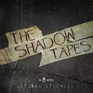 The Shadow Tapes (Part 2): Uncovering The Darkside