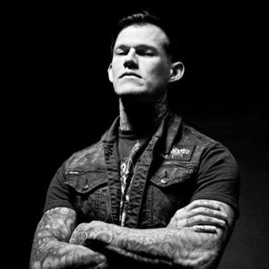 Interview With Scott Ian Lewis From Carnifex!!!