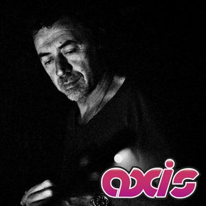 Episode 148 Guest Mix By Benny Benassi