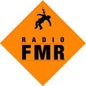 Arts Visuels - Radio FMR
