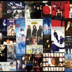 歌謡曲MIX J-POP90s (Side-M)