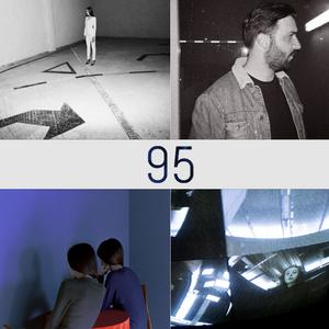 Serial Experiments - L#95 | Guest Mix: December