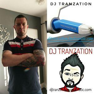 DJ Tranzation - 6