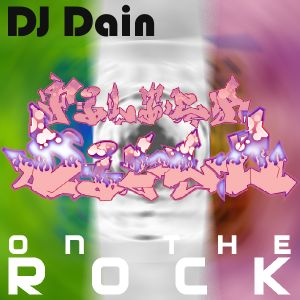 DJ Dain Presents: Filter Disco on the Rock