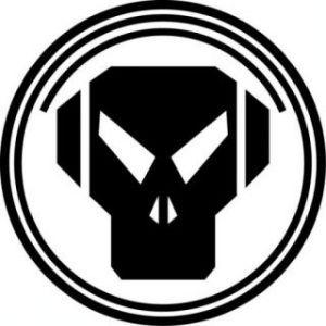 noianiz metalheadz 90s tribute vinyl mix